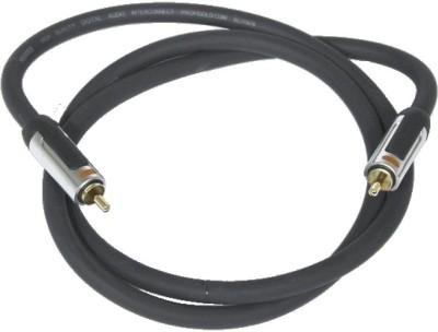Bandridge PROA4802 Digital Coax Audio Cable