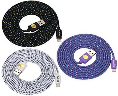 Maxhood MP-00148 Lightning Cable