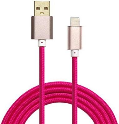 Vojo 706541-APP30-GRE Lightning Cable