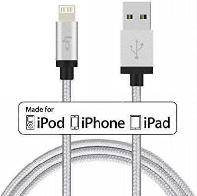 Lp LP9432 Lightning Cable