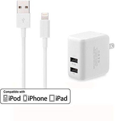 Scable 3215750 Lightning Cable