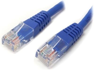Jinali Patch Cable Cat 5 E-3 mtr LAN Cable