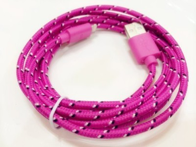 Give Me GI6332 Lightning Cable