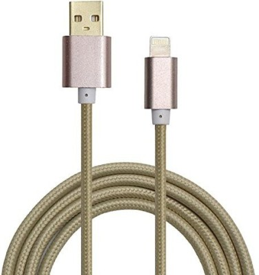 K-Ble kble10ftprimo2 Lightning Cable