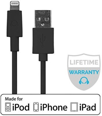 Aduro APL-8P10F01-DATA Lightning Cable