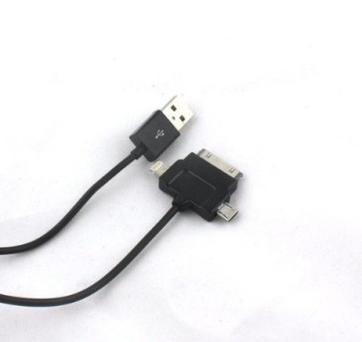 Small Color SM1732 Sync & Charge Cable
