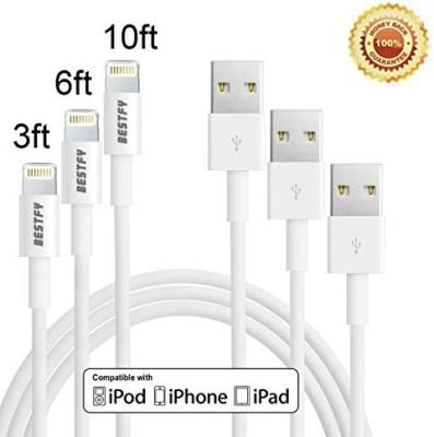 Goliton MBX.B02.IPH.2H1.XXG Lightning Cable