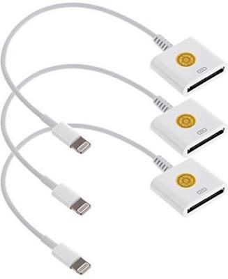 Qable Powerz QA3132 USB Cable