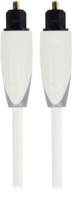 Bandridge BBM25000W20 Fiber Optical Cable