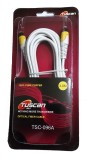 Tuscan Optical Fiber Cable Fiber Optical...