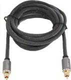 Aero AEOP-01 Fiber Optical Cable (Black)