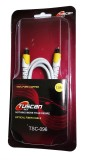 Tuscan Fiber optic Fiber Optical Cable (...