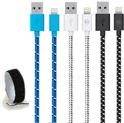 Go Beyond GO5032 Lightning Cable