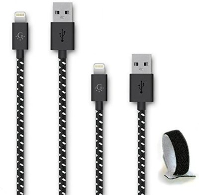 Go Beyond GO0232 Lightning Cable