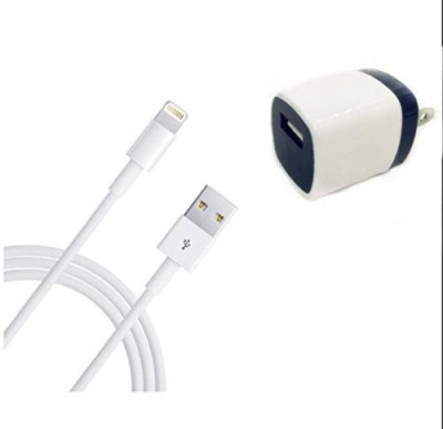 Laagie LAAGIER4IN13 Lightning Cable