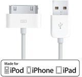 Ezopower 8.85158E+11 Sync & Charge Cable...