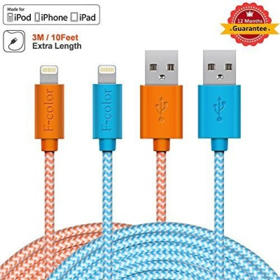 BoxWave bw-877-4709-6956 Lightning Cable
