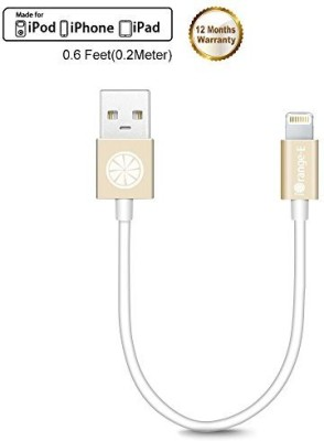 Grantwood Technology GR8332 Lightning Cable