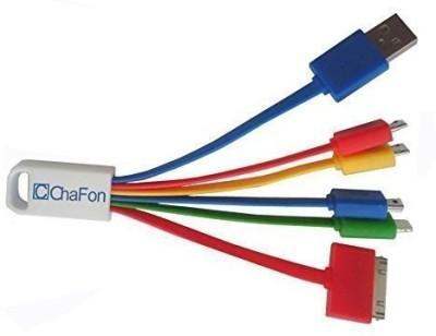 Chafon CF61 Sync & Charge Cable
