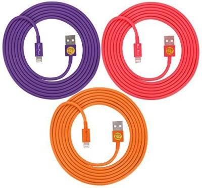 Amoner AF6RD Lightning Cable