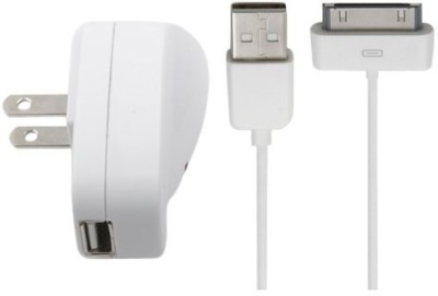 Iegeek 3218943 Sync & Charge Cable