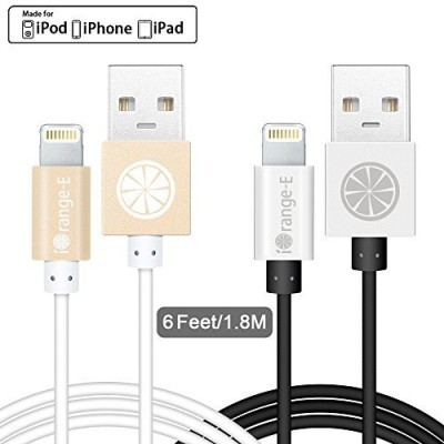 MyBat UNICHAGADCA04D Lightning Cable