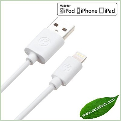 Fcolor 3217302 Lightning Cable