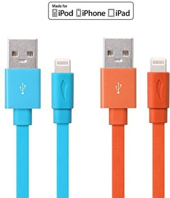Yellowknife 3215746 Lightning Cable