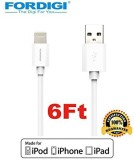 Lp 70095PCA Lightning Cable (Pink)