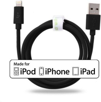 Pngxe AD-214 Lightning Cable