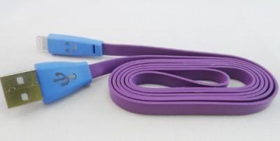 Hbettertech HB9332 Lightning Cable