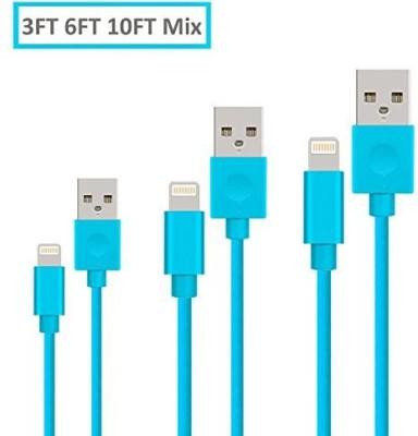 Mr Zhu MR6932 Lightning Cable