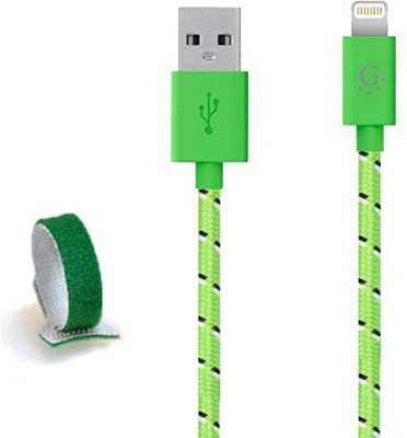 Firefox Cable FI7632 Lightning Cable