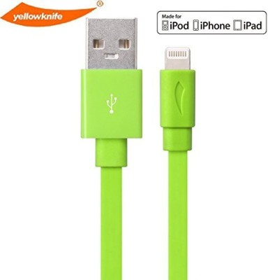 Yellowknife 3218002 Lightning Cable