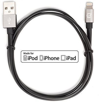 Createpros CP-BKGL1M Lightning Cable