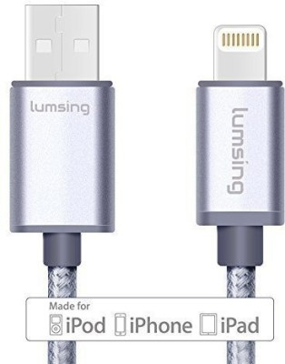 Veetop 3216718 Lightning Cable
