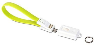 Gmyle NPL700063 Lightning Cable