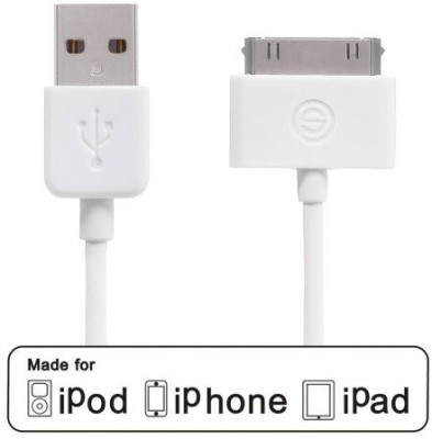 Eimolife 3217762 Sync & Charge Cable