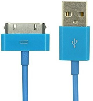 Penglong 3218049 Sync & Charge Cable