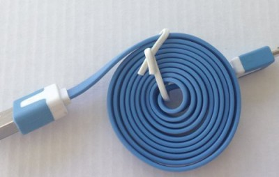 Vojo iBasic Lightning Cable