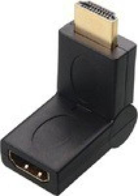 Karp 201115 HDMI Adapter