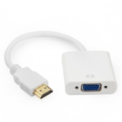 Brel BHV HDMI Adapter