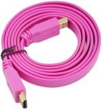 Microware HDMI Male to HDMI Male 1.4 V F...