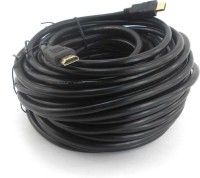 PAC 20 Meter HDMI Cable(Black)
