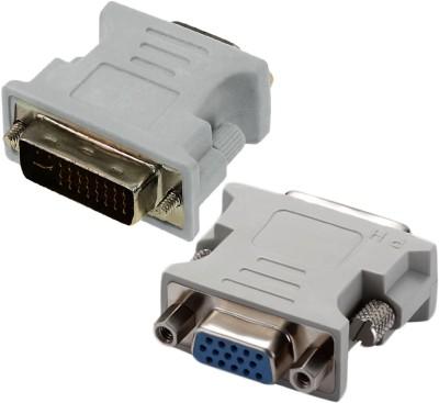 Astrum DVI to HDMI Female HDMI Cable