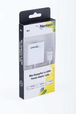 Nextech NA12 HDMI Cable