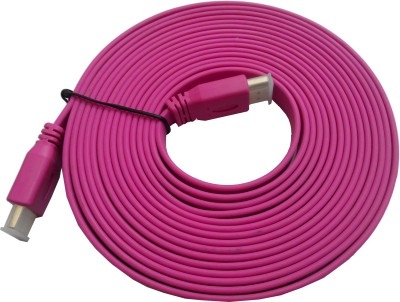 Sheen HDMI 1.4v HDMI Cable