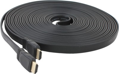 Technotech Good Quality Image HDMI Cable