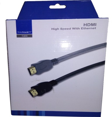 Target TC030HD HDMI Cable