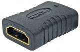 Axcess HDMI F - F Connector HDMI Cable (...